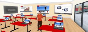 AvayaLive-Engage-classroom1